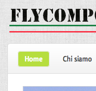 Flycompotec